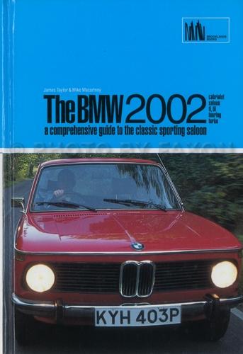 1968 Bmw 2002 Wiring Diagram Wiring Diagram