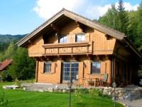 Holzhaus Rosskopf. haus ohmden fertighaus von holzhaus ...