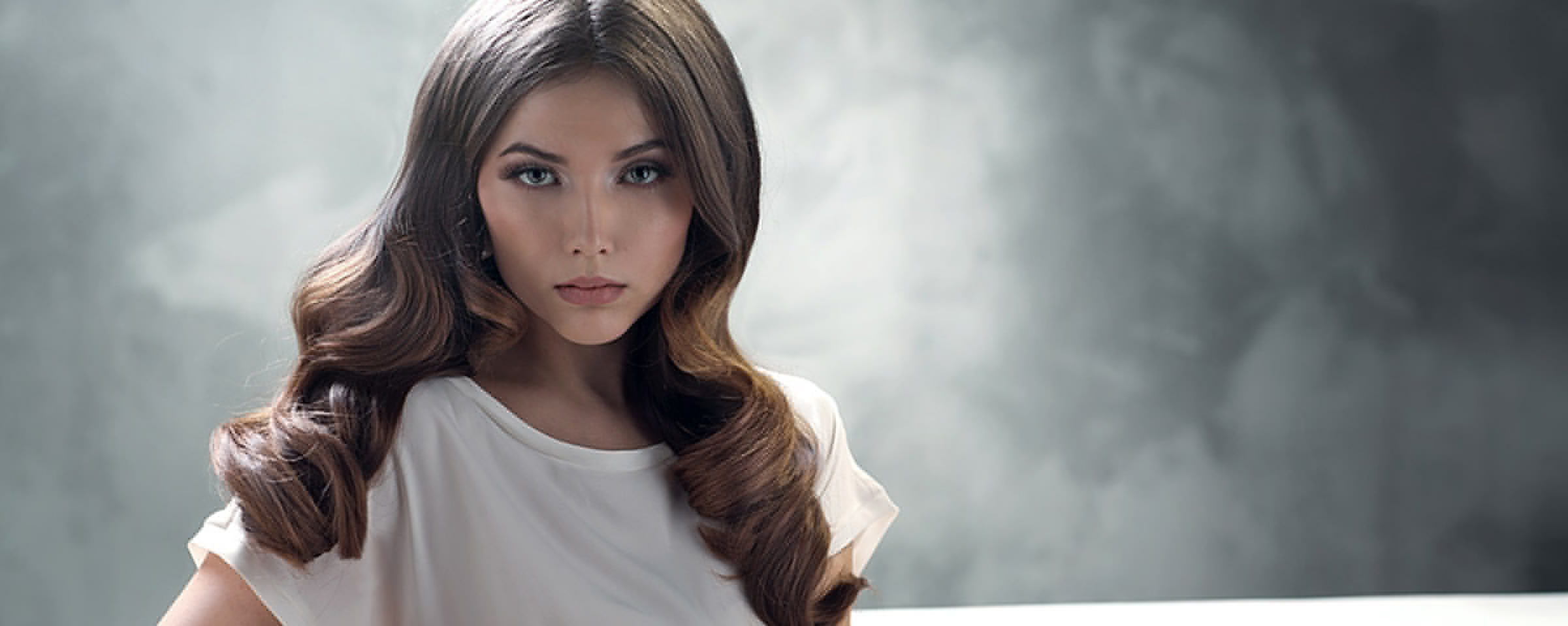 Salon Hair Best Hair Salons Indianapolis G Michael Salon Indy