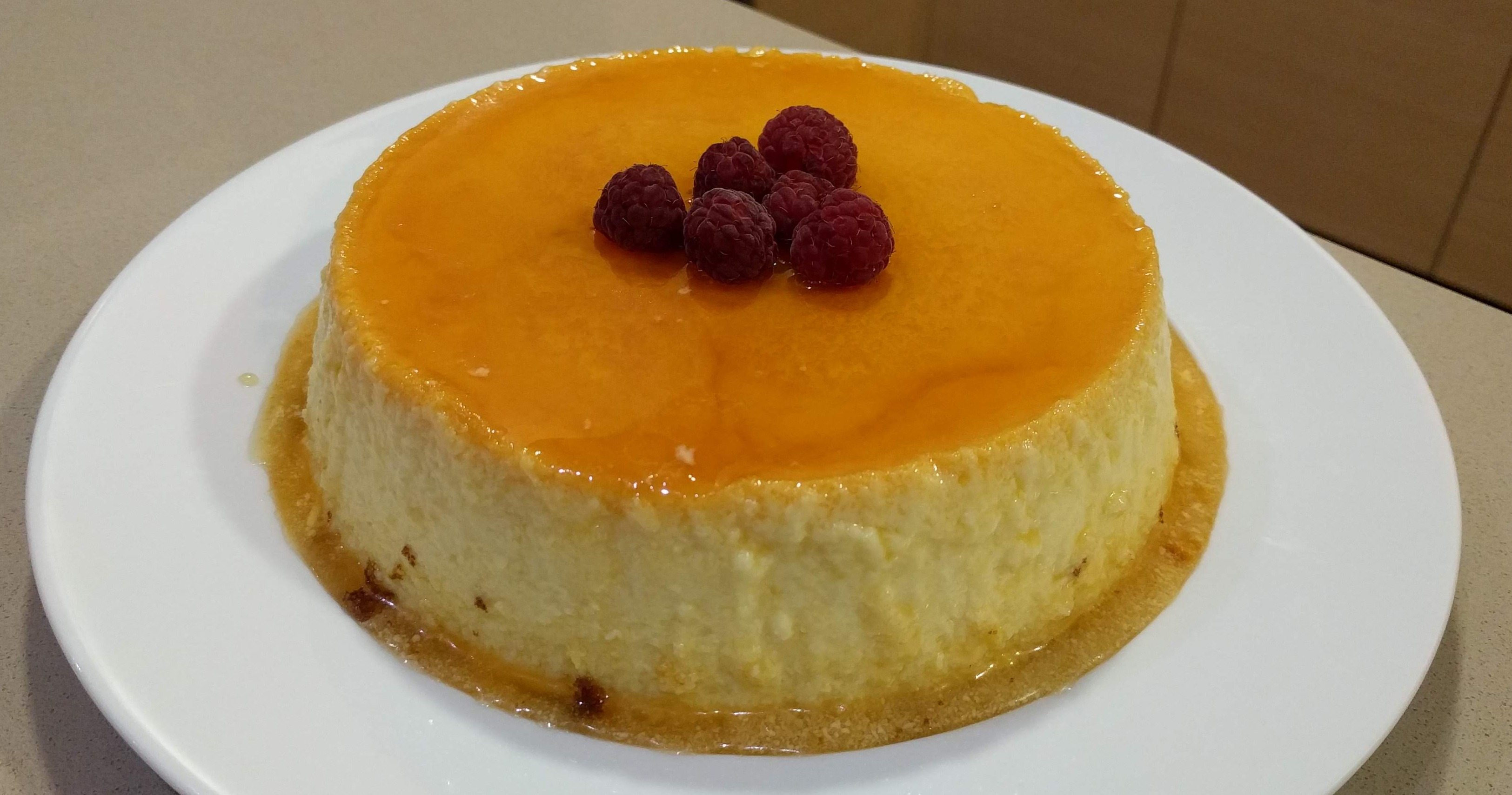 Spanische Küche Crema Catalana Learn How To Make Some Easy European Desserts Flex Baking Class Small Online Class For Ages 12 17 Outschool