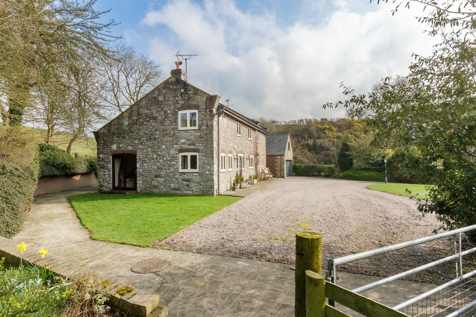 Farmhouse For Sale Wales 5 Bedroom Farm House For Sale In North Wales