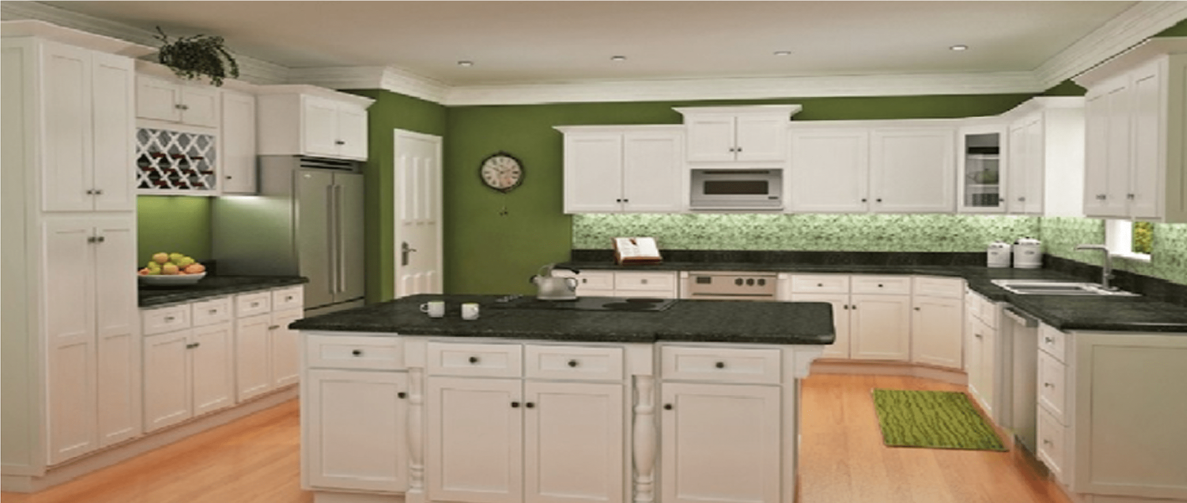 Kitchen Cabinet Refinishing Lancaster Pa Used Kitchen Cabinets In Lancaster Pa Kitchen Cabinets