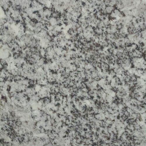 Medium Crop Of Cold Spring Granite