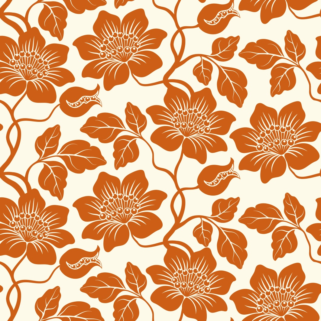 Fall Desktop Wallpaper 2500x1600 Orange Wallpaper Pattern Home Safe