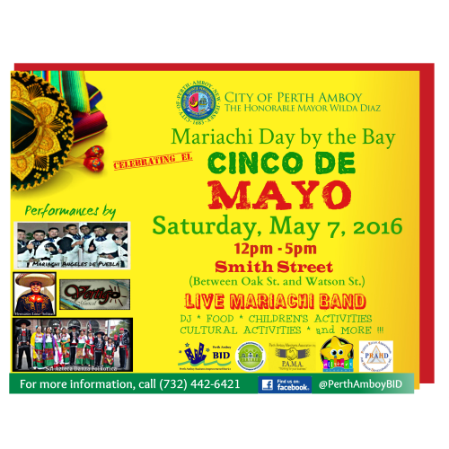 Medium Crop Of Cinco De Mayo Activities