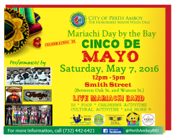 Small Of Cinco De Mayo Activities