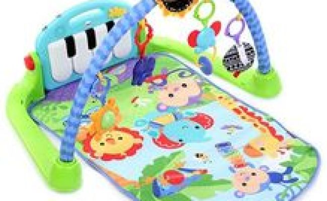 Toys For Kids Baby Toys Online Shopping India Buy At