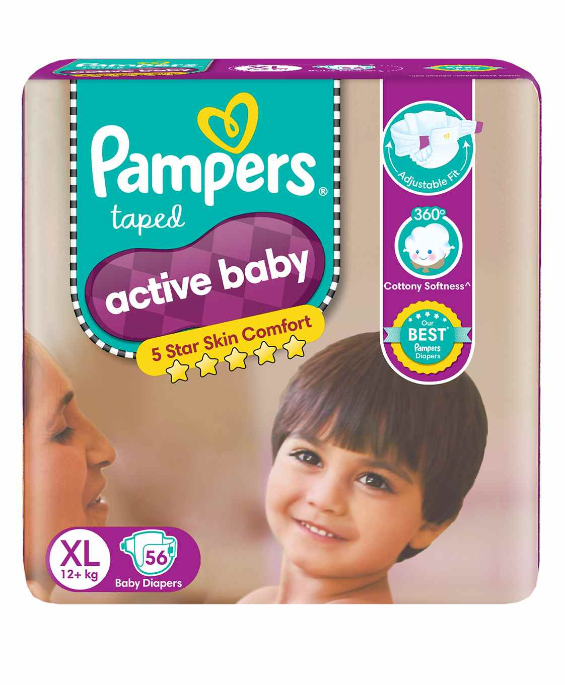 Cheap Baby Clothes Australia Buy Pampers Online Australia Writing And Editing