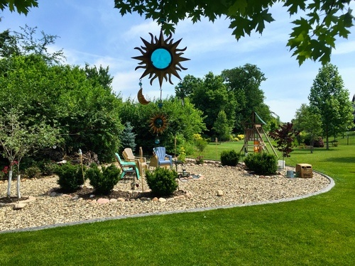 Cost of Landscaping - Estimates and Prices at Fixr