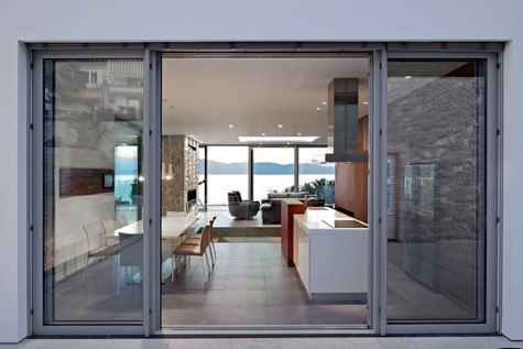 Cost To Install A Sliding Patio Door Estimates And