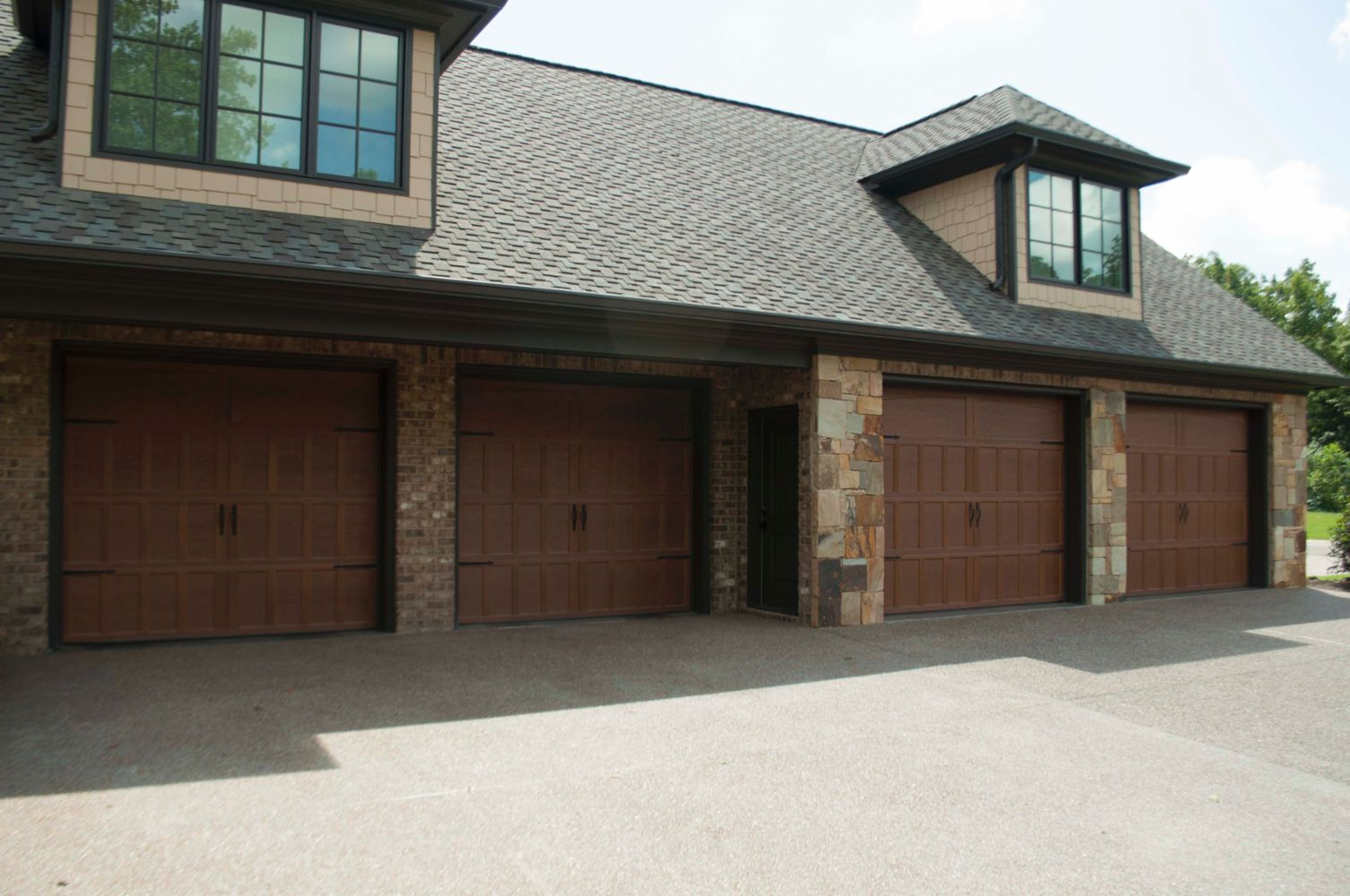 Garage Doors Knoxville Luxury Garage Doors Maryville Tn Weblabhn