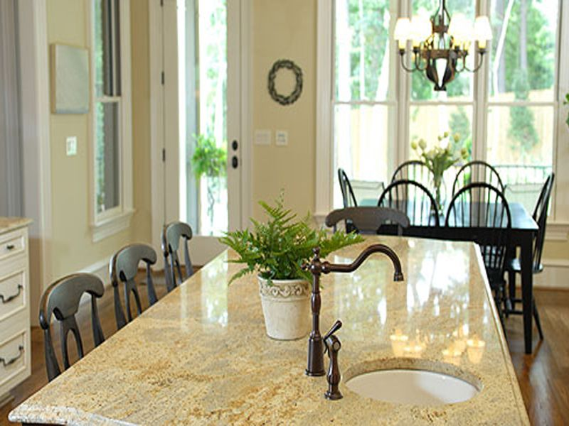 Home Cleaning in Indianapolis, IN - House Cleaning Services ...