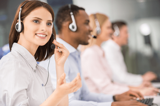 Teppich Perser Why Outsource Call Center Services - Flatworld Solutions