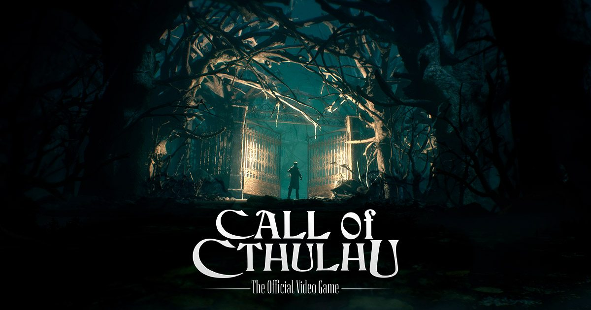 Game Of Thrones Quotes Wallpaper 1920x1080 Call Of Cthulhu The Official Videogame Gets A New