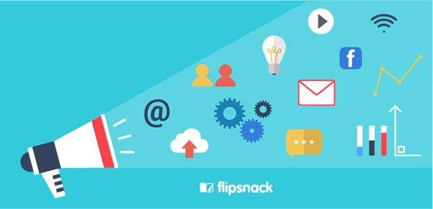 How to make a marketing plan - Free marketing plan template