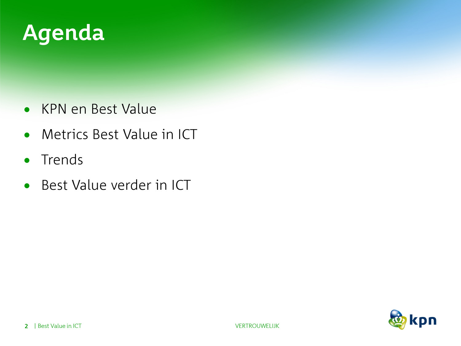 Kpn Winkel Steenwijk English Best Value Europe