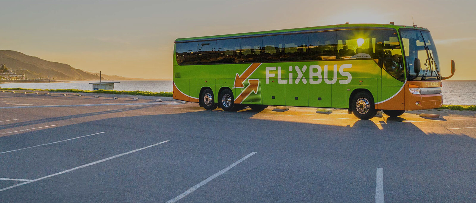 Ikea Küche Login Flixbus Convenient And Affordable Bus Travel In The Us From 2 99