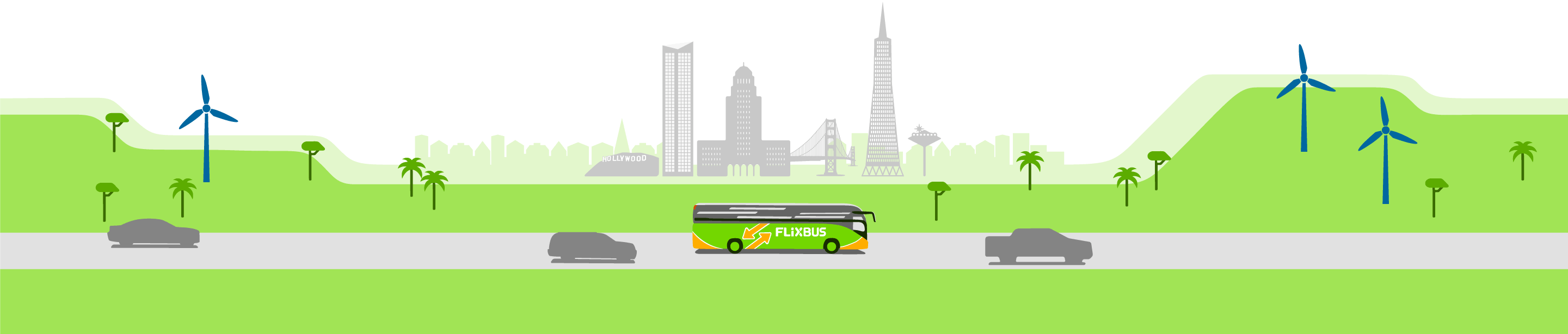 Küche Kaufen Gera Low Cost Bus Travel With Flixbus