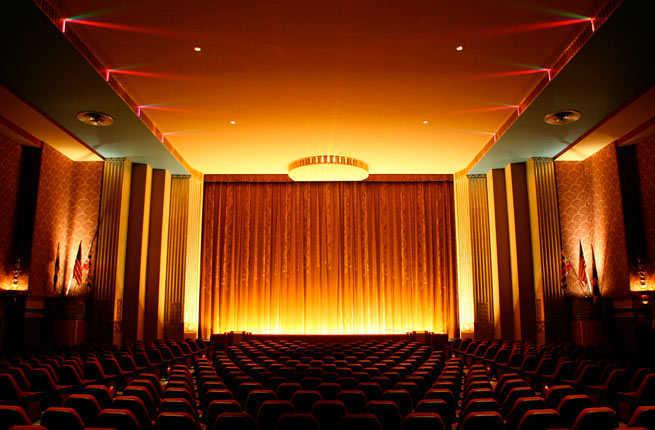 America\u0027s Best Historic Movie Theaters \u2013 Fodors Travel Guide