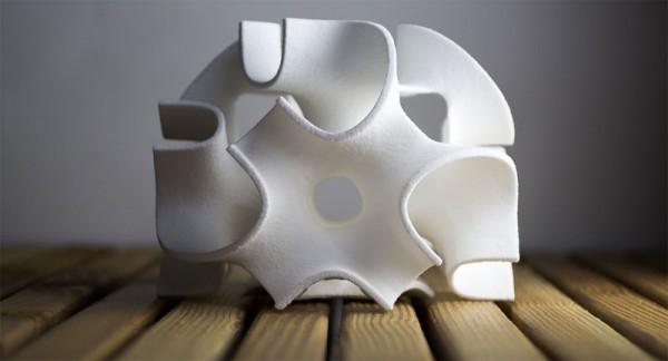 3d-printed-sugar-cubes_3-600x324
