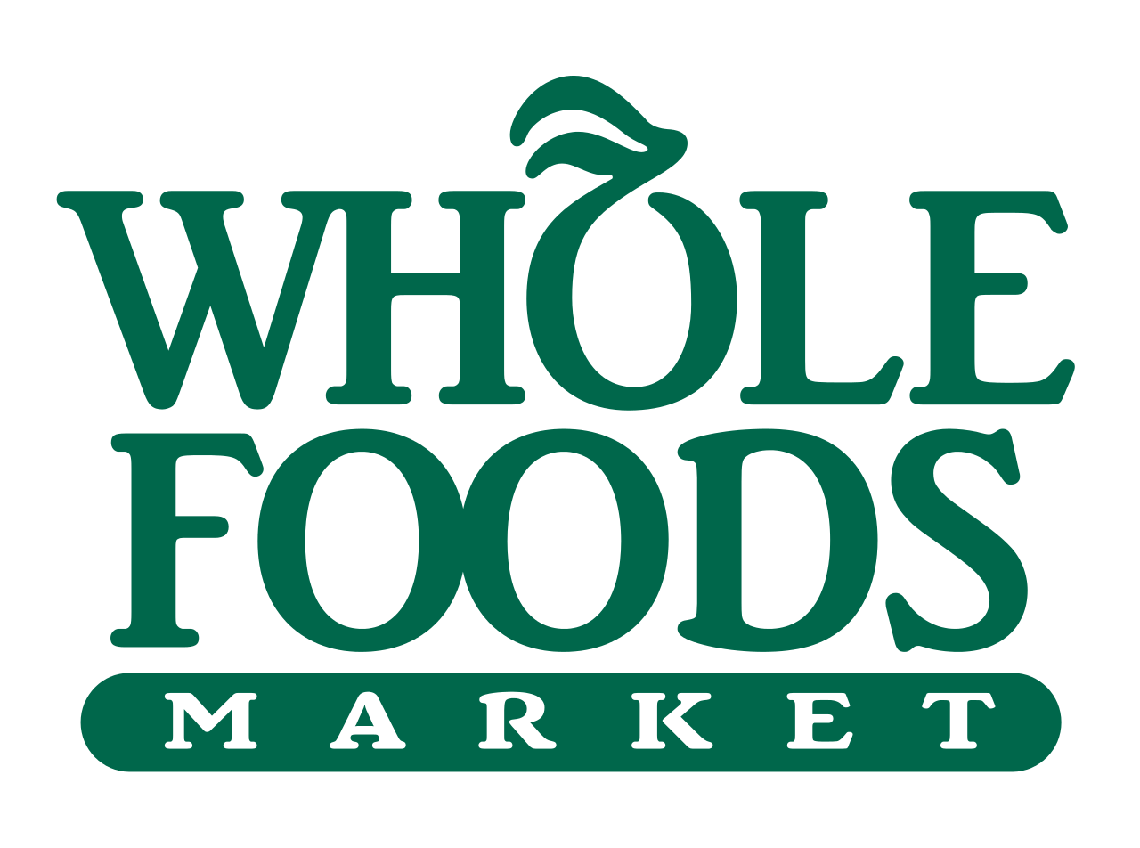 Amazon Whole Foods Amazon Says It Will Buy Whole Foods For 13 7 Billion