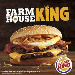 Christmas Farmhouse King Burger King Craziest Fast Food Items That Broke Internet 2017 Kit Kat Quesadilla Milwaukee Chocolate Kit Kat Quesadilla