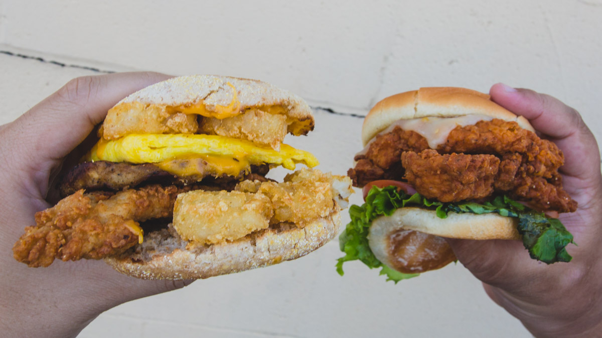 Communication on this topic: Chick-Fil-A's Secret Menu—Revealed, chick-fil-as-secret-menu-revealed/