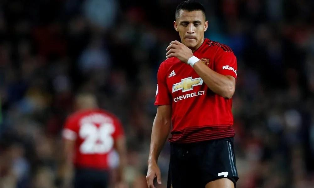 Failure Huge 77 Of Polled Man United Fans Regret
