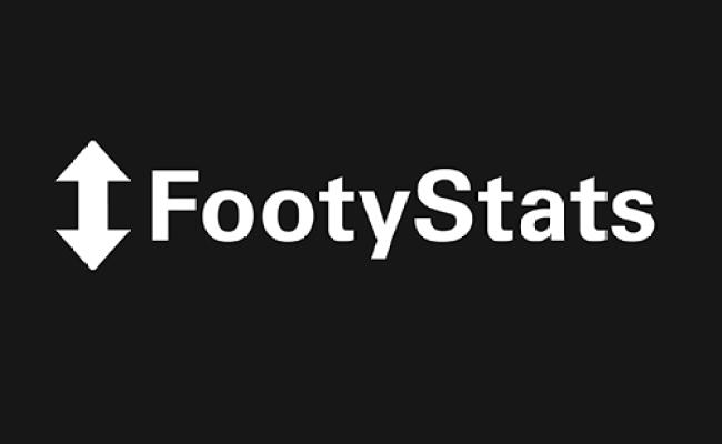 Madura United Vs Arema Head To Head Stats Footystats