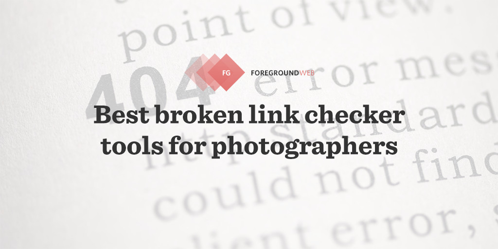 The complete SEO guide for photographers 50 tips to rank high in Google