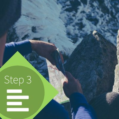 4 Steps to Creating Great End User Documentation - Formidable Forms - end user documentation template