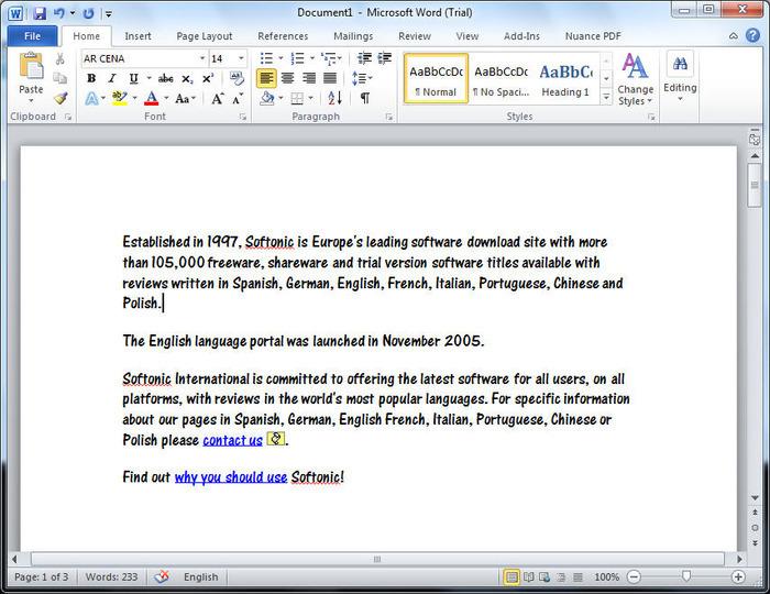 microsoft word gratis downloaden - Josemulinohouse - microsoft word