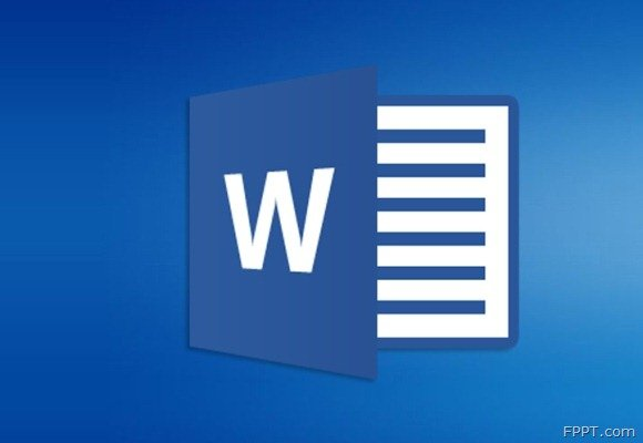 ms word templates 2013