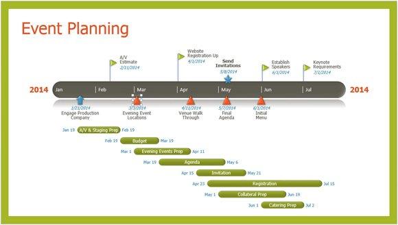 Event Schedule Template Free Event Schedule Tracker Template For - free event planner template