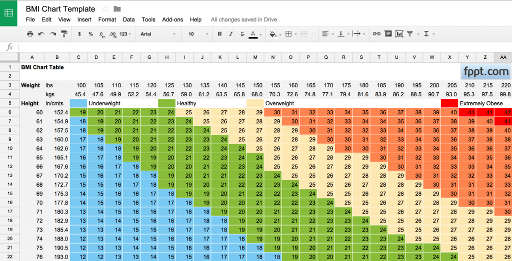 Calendar Calculator Formula Pi Ramanujans Formula Calculator High Accuracy Bmi Cgart Search Results Calendar 2015
