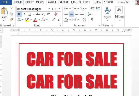 Articles for sale Essay Help