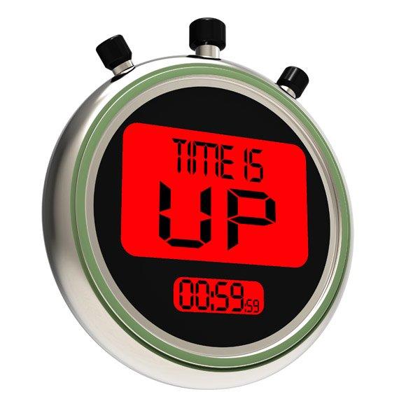 set a 15 minute timer