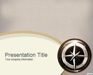 Earth Animated Wallpaper Geography Powerpoint Templates