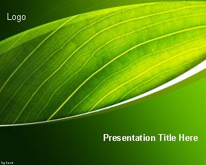 Earthquake Hd Wallpaper Nature Templates For Powerpoint