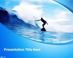 Best Car Wallpaper Zip Free Surfing Powerpoint Template