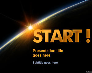 The Yellow Wallpaper Quotes About John Free Black Powerpoint Templates