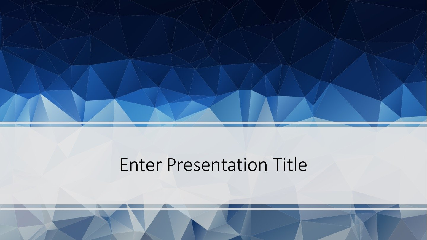 free theme powerpoint 2007