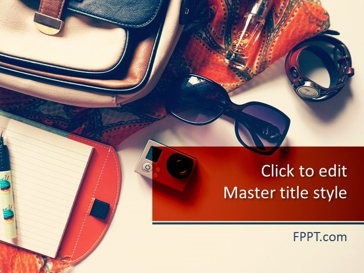 Free History PowerPoint Templates - history powerpoint template