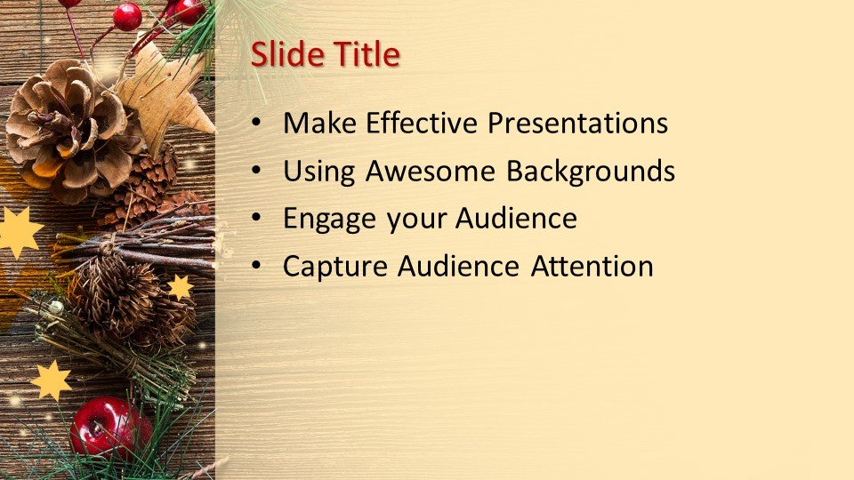 download free microsoft powerpoint templates