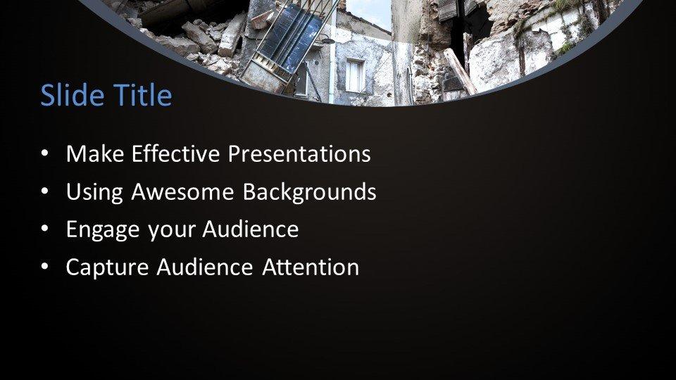 school advertisement templates