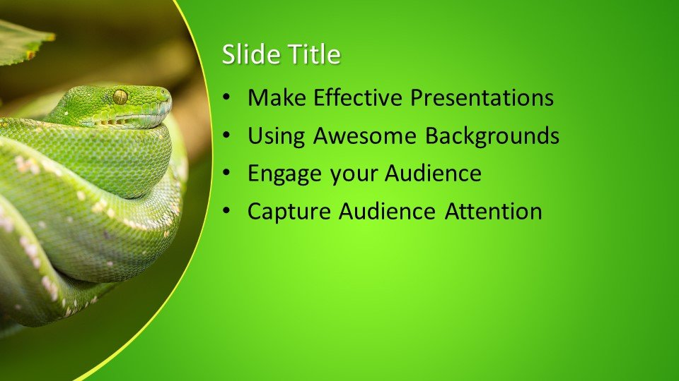 powerpoint template downloads free