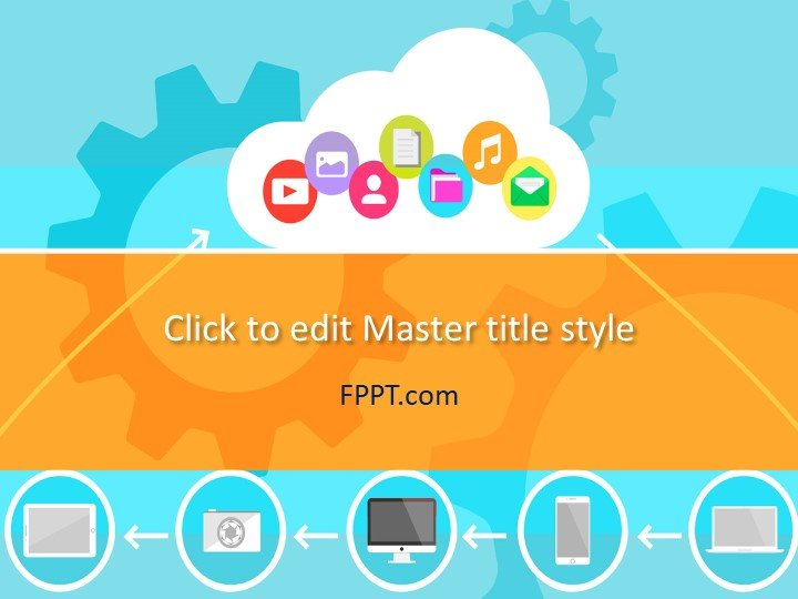 Download Free PowerPoint Themes  PPT Templates - free powerpoint design templates