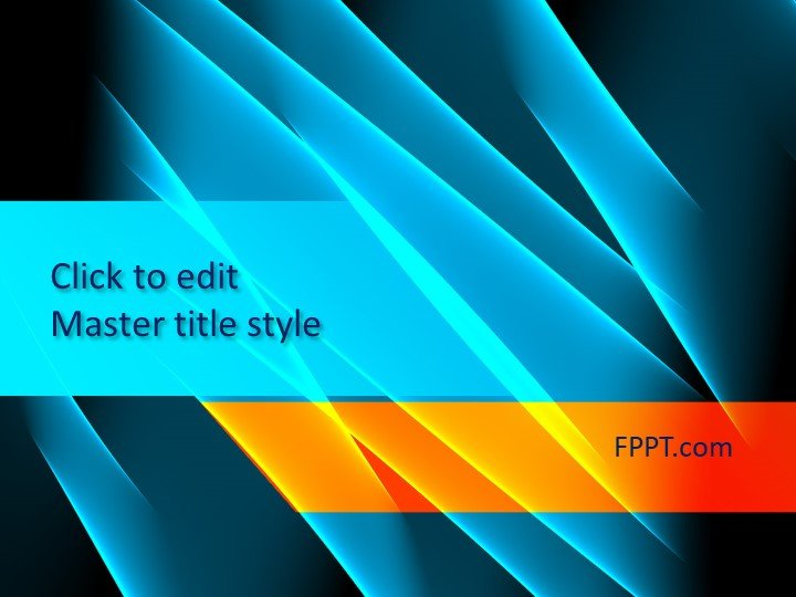 microsoft powerpoint backgrounds download