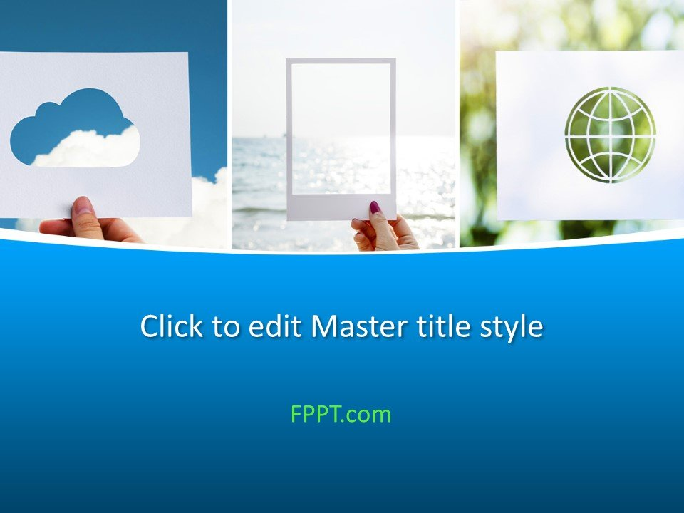 Download Free PowerPoint Themes  PPT Templates - download free powerpoint templates