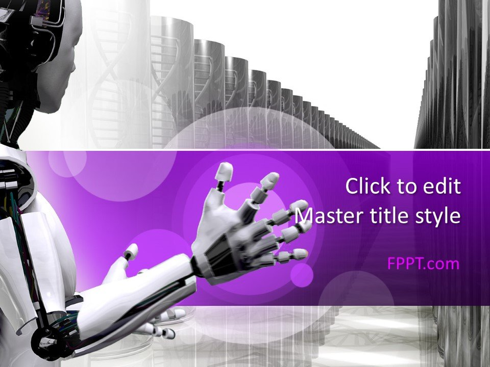 microsoft powerpoint theme download